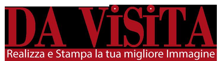 McaServizi - DaVisita